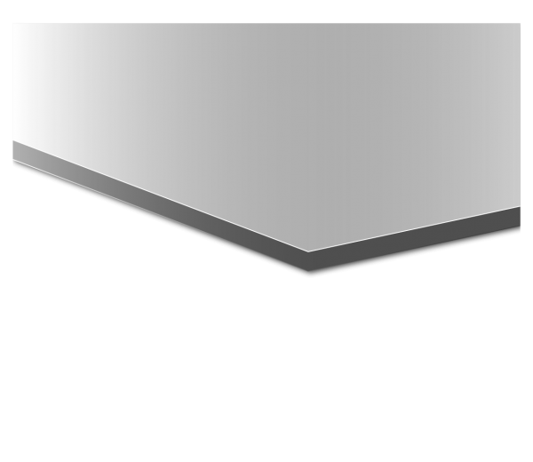 Palboard 5mm